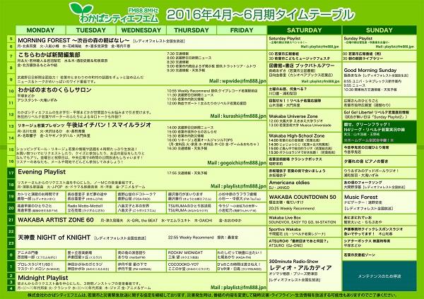 http://minamizawa.ivory.ne.jp/img/bangumihyou.jpg